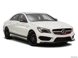 (and apologies to any of you who have universe blue, but that's just my biased personal opinion.) 2015 Mercedes Benz Cla Class Read Owner And Expert Reviews Prices Specs