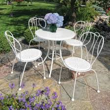 Casual Patio Furniture Espresso Collection 55c4d58e337e1