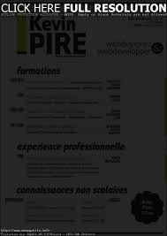 Free Downloadable Resume Templates For Word 2010 Resume Work Template