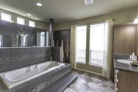 Modular Bathrooms Customization Option Bathroom Homes Direct