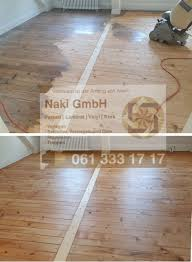 Das bluten von beton ist ein schwieriges und komplexes thema mit guter oder schlechter wirkung. Aus Naki Gmbh