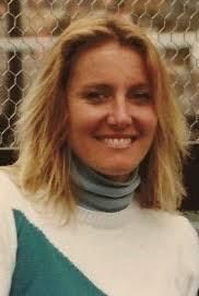 Hilary Hilton on ABC's Superstars   Platform Tennis Museum and ...