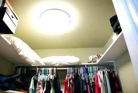 closet lighting wireless. Battery Operated Closet Lights Lighting Wireless Best Light For Closets Strikingly Idea L