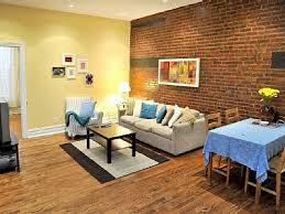 apartments for rent by owner nyc. vacation apartment rental in east village, new york apartments for rent by owner nyc p
