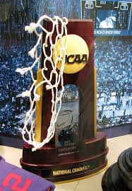 Commentary The Top Five College Basketball Programs Mvc Delta