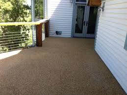outdoor rug on wood deck rock carpet waterproof deck rustic deck salt lake outdoor rug on wood deck