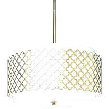 west elm mobile chandelier west elm west elm mobile chandelier bulbs mobile chandelier grand pendant light