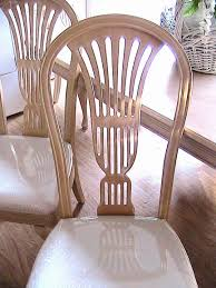 wood furniture appliques. Chair Before. This Was To Plain For My Taste. I Wanted A Carved Wood Look Romantic Chic Decor. Furniture Appliques M