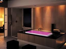 Master Bath Designs adapliant bathroom layouts hgtv 2266 by uwakikaiketsu.us