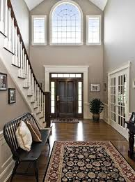 Best 25+ High ceiling decorating ideas on Pinterest | High ceiling  lighting, High ceilings and High ceiling living room