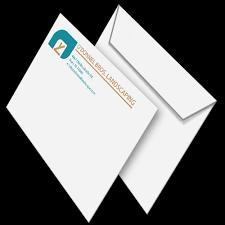 a7 envelopes size a7 envelopes custom envelope printing custom design fast