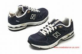 new balance 880. new balance 880 dark blue men\u0027s shoes online website