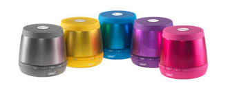 speakers bluetooth walmart. colorful, compact size speakers bluetooth walmart e