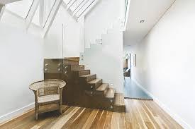 Um ein knarren der treppe in zukunft zu verhindern, bitte die distanzunterscheiben folgendermaßen anbringen: Die Wichtigsten Treppengrundrisse Im Uberblick Aroundhome