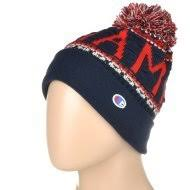 Мужские шапки, <b>шарфы</b>, повязки, купить головные уборы для ...