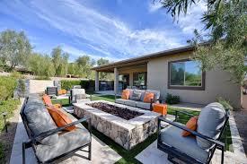 Extraordinary Resort Style Home Designs Ideas Best Inspiration
