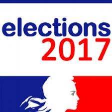 """Résultat de recherche d'images pour """"legislatives 2017"""""""