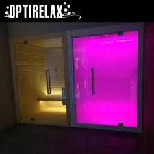 Regendusche Mit Deckeneinbau Optirelax Blog
