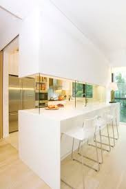 Open Kitchen Partition 17 Best Ideas About Semi Open Kitchen On Pinterest Semi Open