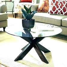 coffee table pier one 1 imports tables cortez lincoln amelia round