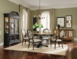 American Furniture Dining Tables
