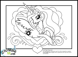 Small Picture Rainbow Magic Coloring Pages Rainbow Magic Jewel Fairies Coloring