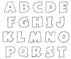 Bubble Letters Font Bubble Alphabet Bubble Alphabet Cute Girl Photo Cards Account Rubber