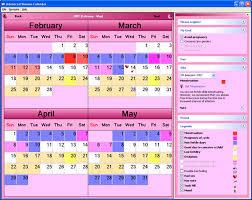 Pin On Ovulation Calendar