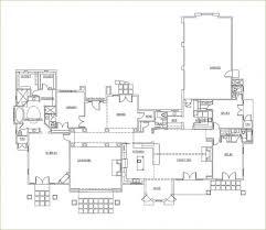 Floor Plan   Photo Gallery    Fans ShareFloor Plan Plans  Winchester Mystery House