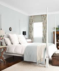 how to prepare walls for painting interior antique 100 how to prepare walls for painting interior