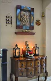 indian home design ideas. best 25+ indian home decor ideas on pinterest | interior, living rooms and design