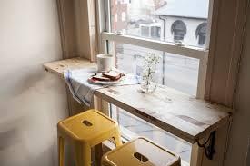 home coffee bar furniture. diy coffee corner home bar furniture b