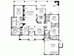 modern house plan with pictures fresh modern 3 bedroom house plans south africa