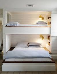 queen size bunk beds for adults. Plain Size Queen Size Bunk Beds For Adult For Size Bunk Beds Adults I