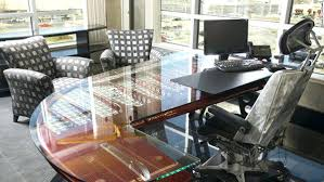unique office desks. Cool Office Desk Unique Ideas Desks For Your Home How To E