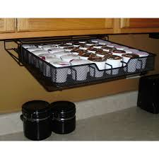 Coffee Cup Rack Under Cabinet Under Cabinet Coffee Cup Holder Caribou Coffee Nutrition