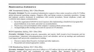 Fill Resume Online Free Resume WritingIdeas How To Create A Resume Online For Free 88