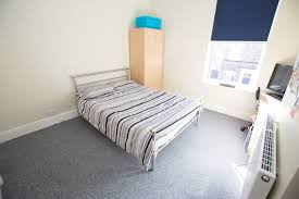 Sheffield Bedroom Furniture 2 Bedroom House In Broomhill Sheffield Student Properties