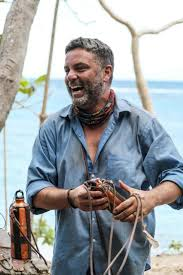 jeff varner reacts to firing after outing survivor contestant jeff varner reacts to being fired from his job following his stint on survivor