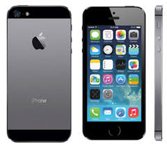 Apple iPhone 5s 32gb Brand New for MVR 4500 Free Delivery Call