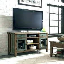 tv stand with mount swivel wall