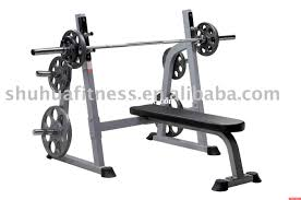 Weight Benches Flat Incline Decline Olympic Weight Benches Used Weight Bench Sale
