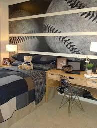 metal baseball wall decor bedroom for boys with large theme imax slugger baseball bat wall decor