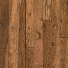 bruce america s best choice 3 25 in honey grove hickory solid hardwood flooring 22