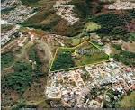 imagem de Ibirité Minas Gerais n-12