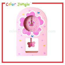 large office wall clocks. wooden pendulum wall clocks suppliers and manufacturers at alibabacom wood framed office clock picture frame large