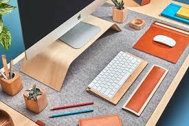 clear plastic desk protector large size of interior desk pad wood desk protector covering a desk