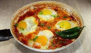 Semenata.shop какво да сготвя днес за вечеря с месо и картофи. Kakvo Da Sgotvya Nabrzo I Evtino Gotvach Bg
