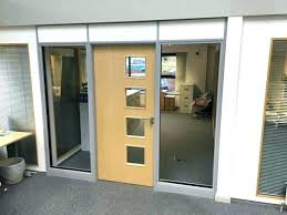 office cube door. Soundproofing An Office Space Wonderful Cube Door Maadd Org Decorating Ideas 49