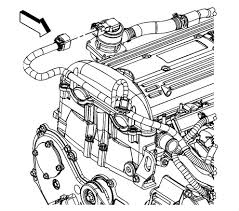 2006 cobalt engine diagram explore wiring diagram on the net • my 2006 cobalt has a p0411 code that needs clearing before emissions rh justanswer com 2006 chevy cobalt engine 2006 chevy cobalt engine